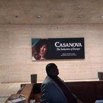 Casanova Art Museum
