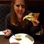 Foto de Anna's Brick Oven Pizza & Pasta