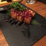 Photo of Fooding Sushi & Mozzarella Bar
