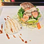 Фотография Level Restaurant and Bar