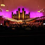 Foto de The Tabernacle