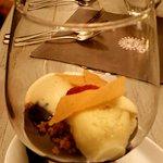 Foto de Gellert Sorozo & Brasserie
