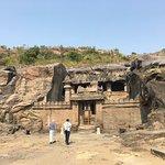 Photo of Jain Temple