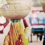 Фотография Gulab Hari