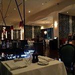 Photo of Tauro SteakHouse