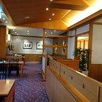 Photo of Odakyu Hotel de Yama