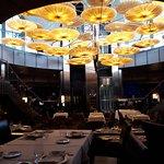 Foto de Submarino Restaurant