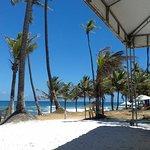 Photo of Flamengo Beach