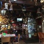 Photo of Running Iron Restaurant