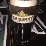 Photo of The Local Irish Pub