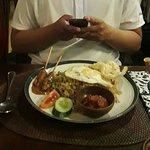 Photo of Biku Cafe