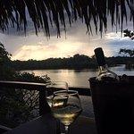 Billede af Juma Amazon Lodge