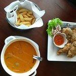 Photo of Laanta Cafe'