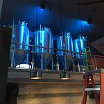 Northwinds Brewpub & Craft Beer Store
