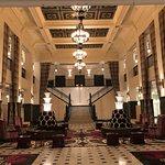 The Mayo Hotel Foto
