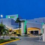 Photo of Holiday Inn Reynosa Zona Dorada