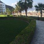 Photo of Radisson Blu Resort Fujairah