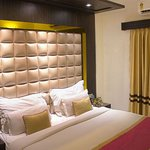 Photo of Hotel Sri Nanak Continental