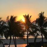 Photo de Nuevo Vallarta Beach