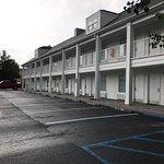 Baymont Inn & Suites Anderson Clemson Foto