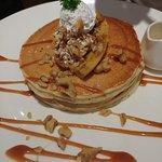 صورة فوتوغرافية لـ Pancake House International