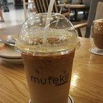 ภาพถ่ายของ Muteki