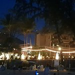 Photo of Calcio+ - Beyond Resort Kata