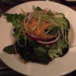 Photo of The Keg Steakhouse + Bar - Guelph