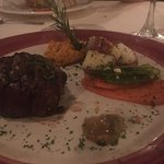 Miguel's Restaurant Foto