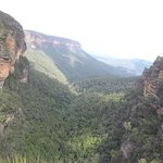 Empress Canyon