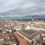 Photo of Guinigi Tower