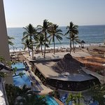 Foto de Playa Los Arcos Hotel Beach Resort & Spa