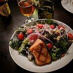 Foto de Table 128 Bistro & Bar