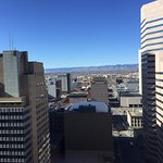 Photo de Grand Hyatt Denver Downtown