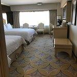Foto de Peppermill Resort Spa Casino