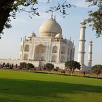 Foto de Sunil Day Tours