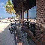 Photo of Malibest Resort