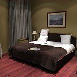 Hotel Martin's Relais Foto