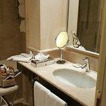 Foto de Starhotels Tuscany