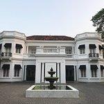 Photo de Paradise Road Tintagel Colombo