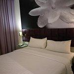 Foto de Aston Cengkareng City Hotel & Conference Center