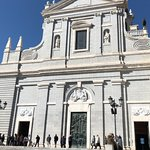 Photo of Catedral de Sta Maria la Real de la Almudena