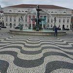 Photo of Lisbon Explorer Private Tours