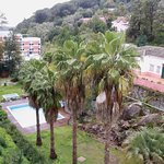 Photo of Villa Termal das Caldas de Monchique Spa & Resort