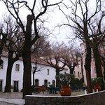 Foto de Villa Termal das Caldas de Monchique Spa & Resort