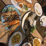 Φωτογραφία: Railay Mango Restaurant