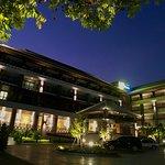 โรงแรม นาดี 10