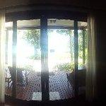 Hilton Seychelles Labriz Resort & Spa-billede