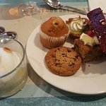 Photo de Restaurant des Stars