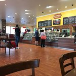 Beechworth Bakery Healesvilleの写真